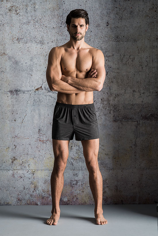 Boxershorts | Underwear buy - Olaf Benz - Shop for men