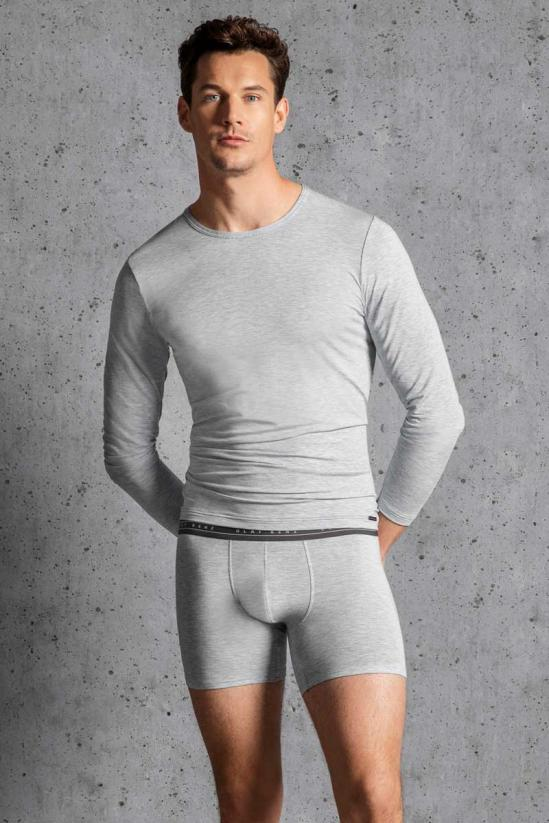 PEARL2158   Preview buy - Olaf Benz - Shop for men