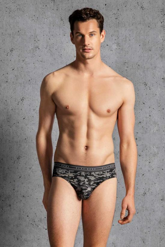 RED2168   Preview buy - Olaf Benz - Shop for men