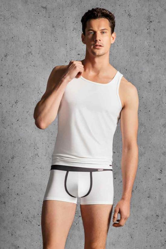 RED2169   Preview buy - Olaf Benz - Shop for men