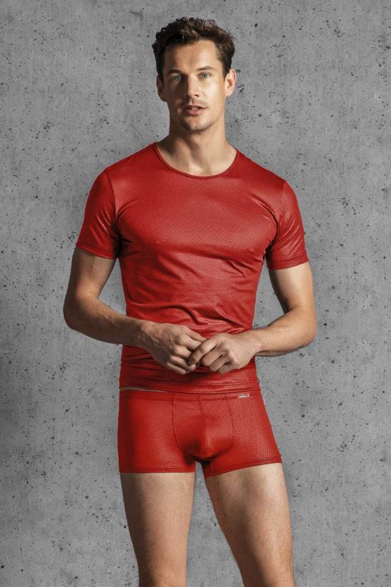 RED2163   Preview buy - Olaf Benz - Shop for men