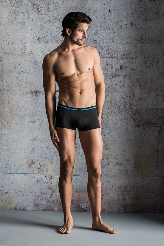 Pants | Underwear buy - Olaf Benz - Shop for men