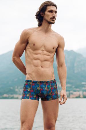 BLU2056 | Preview buy - Olaf Benz - Shop for men