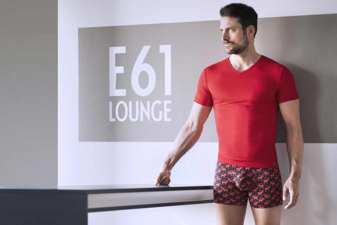 RED2116   Preview buy - Olaf Benz - Shop for men