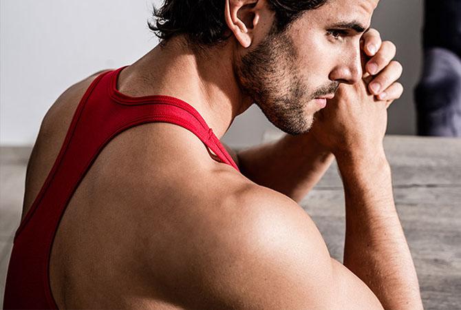 Bodies | Underwear buy - Olaf Benz - Shop for men