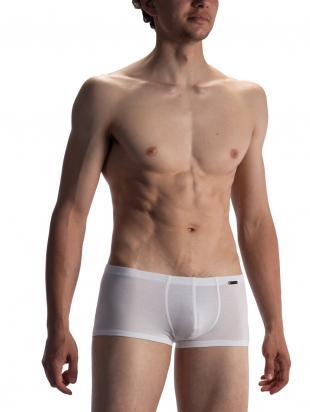 RED1601 Mini Pants