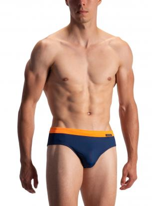 BLU1953 Surfbrief