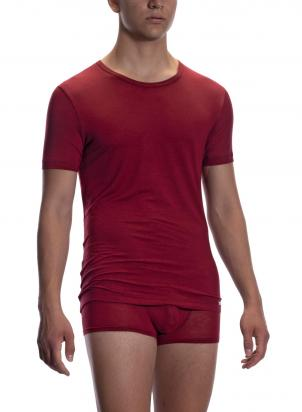 RED2060 T-Shirt