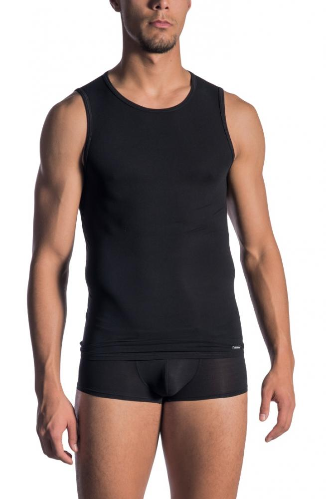 RED0965 Tanktop | Shirts | Underwear| Olaf Benz - Shop