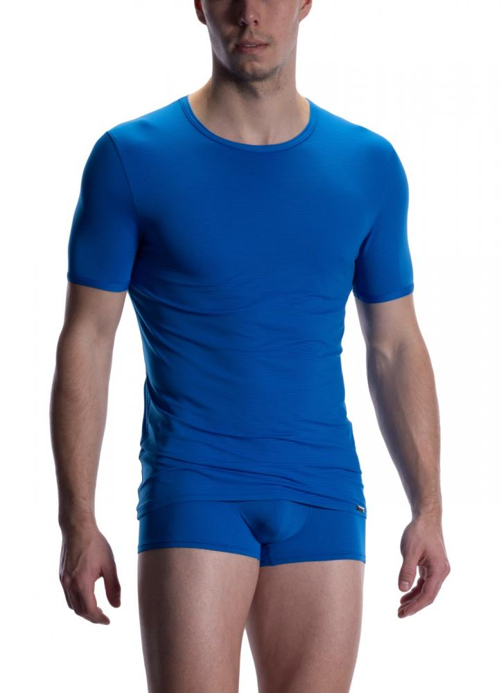 RED1201 T-Shirt | RED1201 | Kollektion | Olaf Benz - Shop