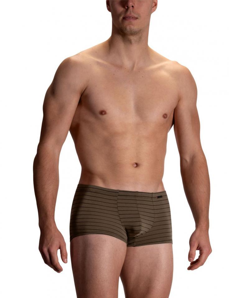 RED2103 Minipants | Pants | Unterwäsche| Olaf Benz - Shop