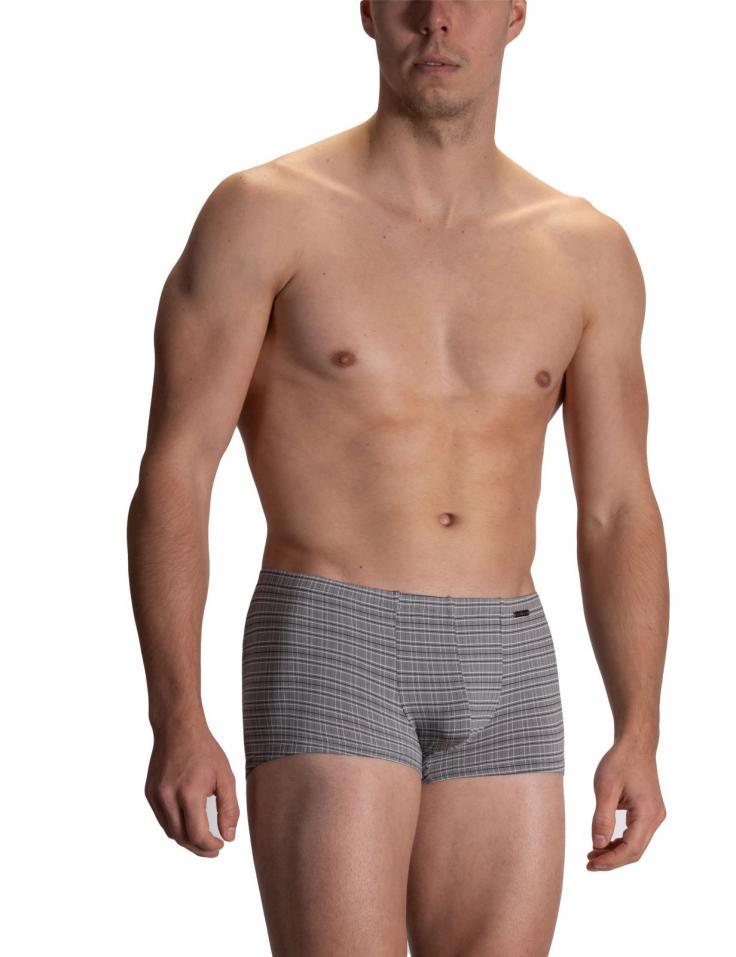 RED2105 Minipants   Pants   Unterwäsche  Olaf Benz - Shop