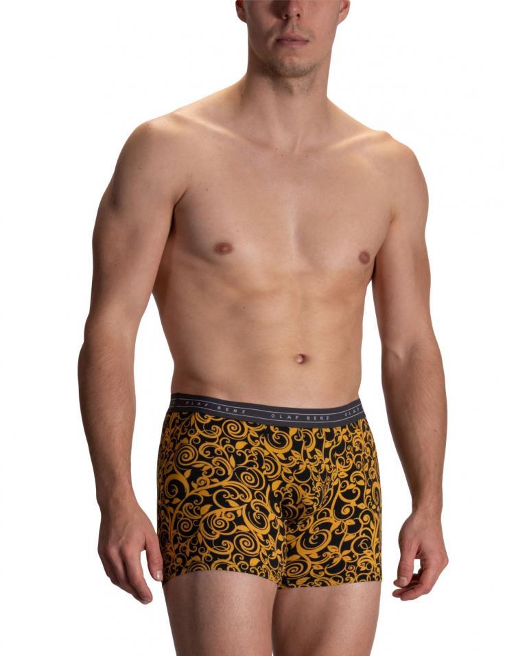 RED2114 Boxerpants | Pants | Unterwäsche| Olaf Benz - Shop