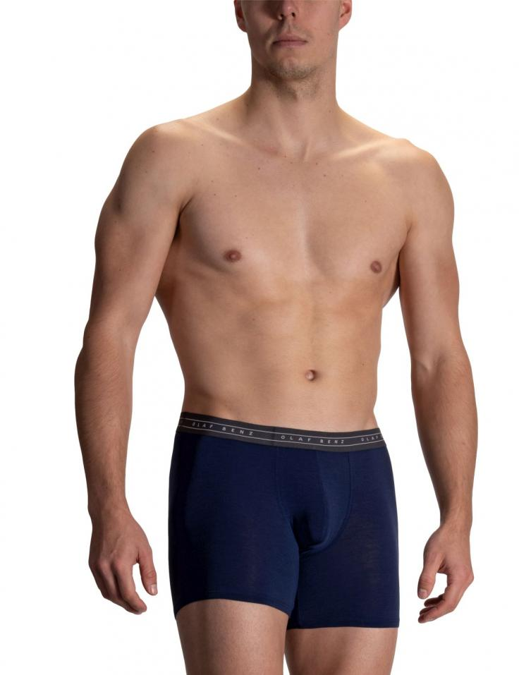 PEARL2100 Boxerpants   PEARL2100   Outfit  Olaf Benz - Shop