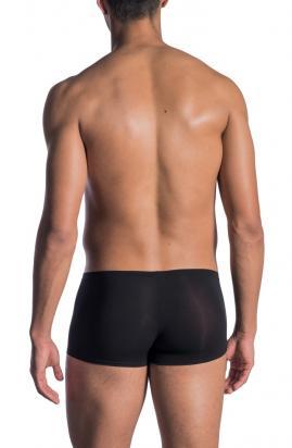 RED0965 Minipants