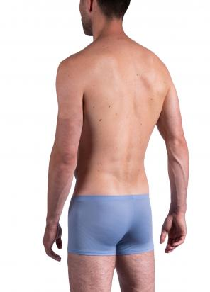 RED1201 Minipants