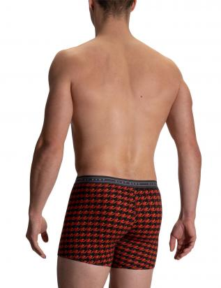 RED2108 Boxerpants
