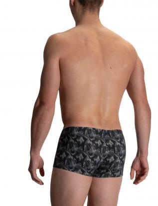RED2111 Minipants