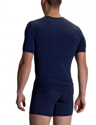 PEARL2100 T-Shirt