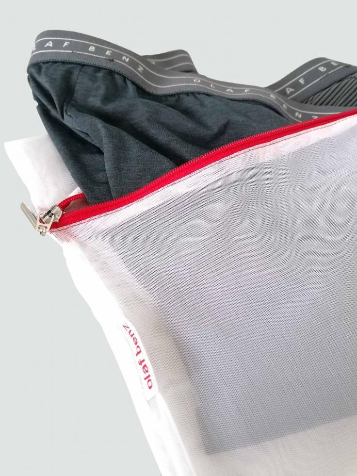 morepic-Wäschebeutel/ Laundry bag | Shirts | Unterwäsche| Olaf Benz - Shop
