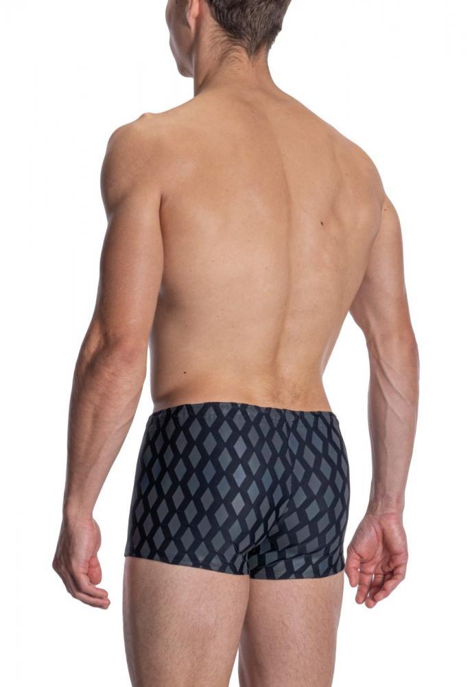 morepic-BLU1955 Beachpants | Badepants | Bademode| Olaf Benz - Shop