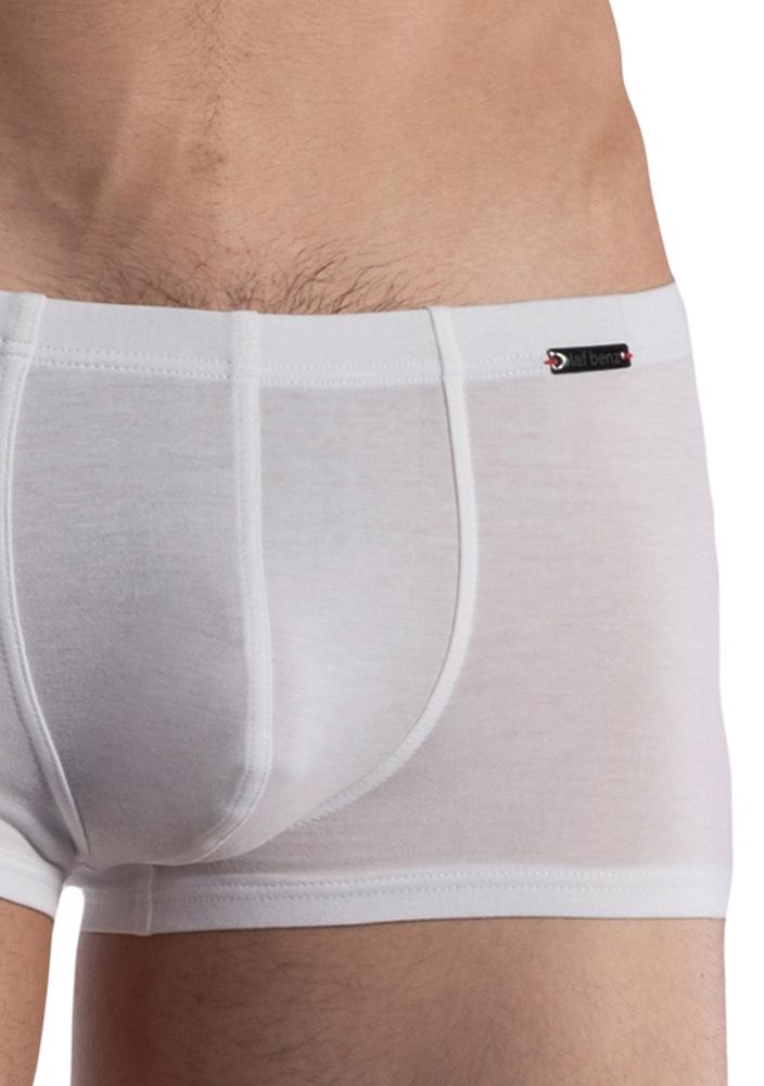morepic-RED1601 Minipants   Pants   Unterwäsche  Olaf Benz - Shop