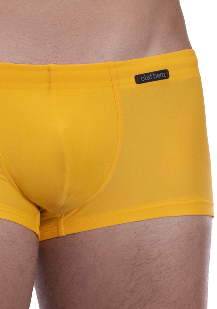 morepic-BLU2055 Sunpants | BLU2055 | Outfit| Olaf Benz - Shop